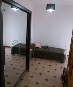 Il piacere del relax... - Sassari - Bed & Breakfast
