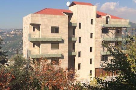 Luxury Khenchara home - Wohnung