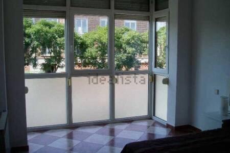 Habitación en Brunete - Apartment