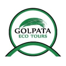 Golpata Eco Tours