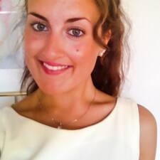 Maren Sofie Ruud