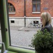 Anne Kari