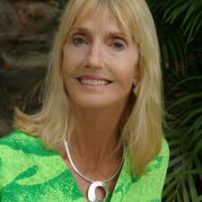 Eva Adrienne