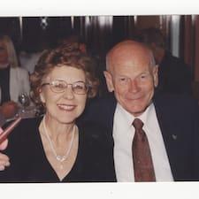 Yvonne And Desmond
