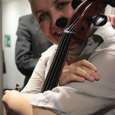 Olga Elena