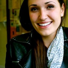 Hannah Pearl