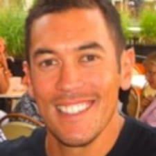 John Hayato