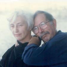 Gisela & Bob