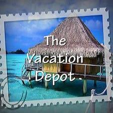Vacation Depot