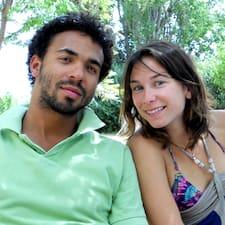 Olivier&Agathe