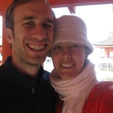 Sarah-and-Jeff0
