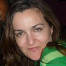 Laura Angela