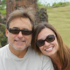 Ken And Bruna