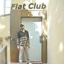 Mr.Flat