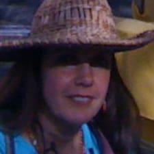 Maria Josefina