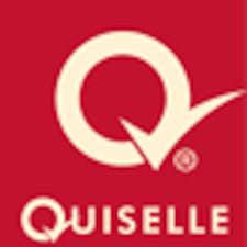 Quiselle