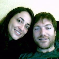 Jorge Y Elena