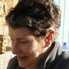 Margaret G (Meg)