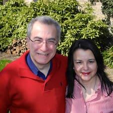 Paul & Marie