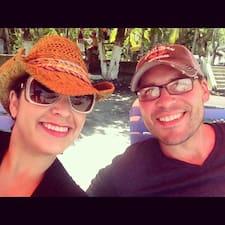 Jayson And Kimmy