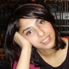 Mariyah