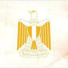 Abd ELhamed
