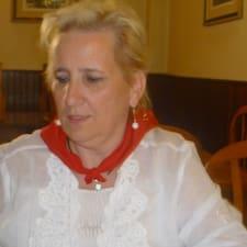 María Asun