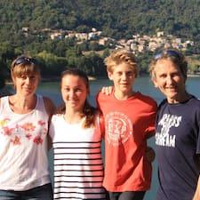 Michel (& Family)