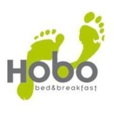 Hobo B&B