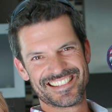 Jeff (Jean-Francois)