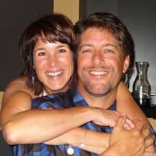 Greg And Brenda
