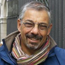 Jorge Royan