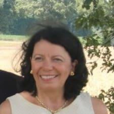 Image du profil