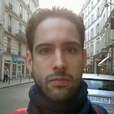 Michel29