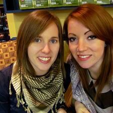 Kaylee & Georgia