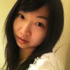 Catherine (Qi)