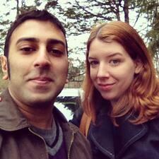 Jawad/Molly