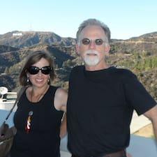 Anne And Sean