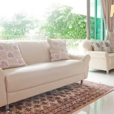 Homestay In Central Singapore