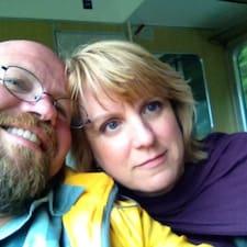 Walter And Susan