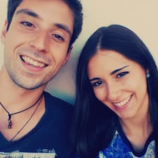 Ânia & Hugo