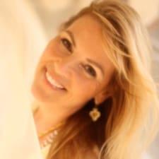 User Profile Image