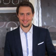 Alessandro92
