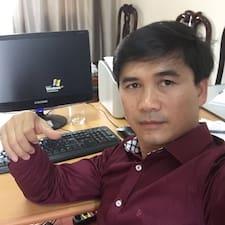 Nam Hong