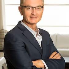 Alain-Martin