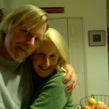 Gary And Eileen