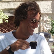 Pietro Aventino