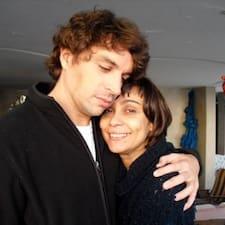 Conor & Adriana