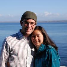 Jennifer And Scott