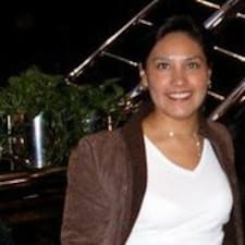 Dania Tellez